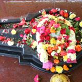 Bhimashankara lingeswara