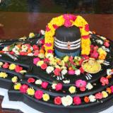 Ghrishneswara lingeswara
