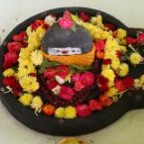 Kasi Visweswara