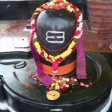 Mahakaleswara lingeswara