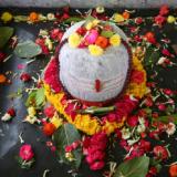 Omkareswara lingeswara