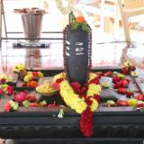 Rameswara lingeswara