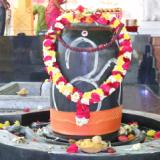 Somanatha lingeswara