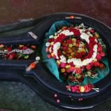 Triambakeswara lingeswara