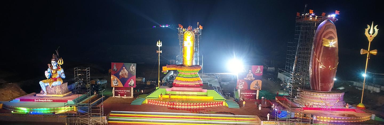 ramaneswaram-banner-1