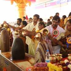 ramaneswaram-sevas