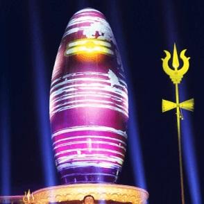 Ramaneswaram
