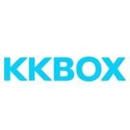 KK Box