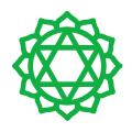 siddhaguru heart chakra at 90%